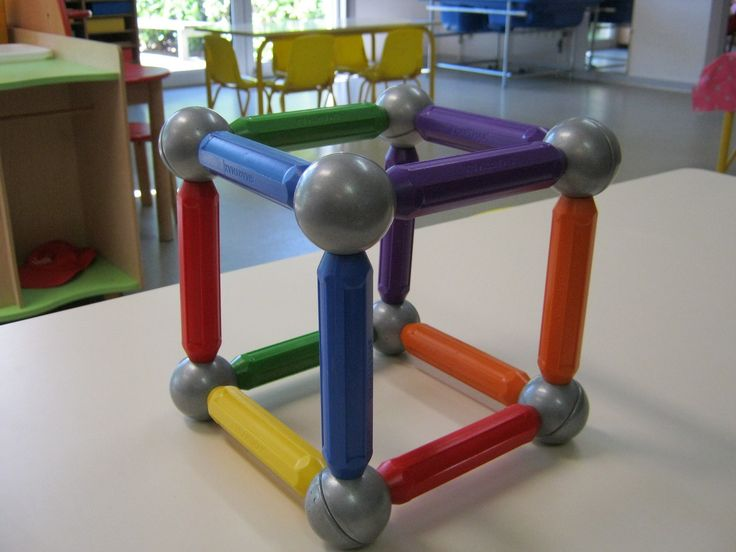 Jeux pour ateliers autonomes chez Pierrick (1) Fiches modèles