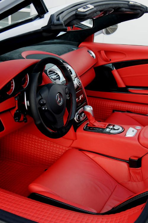 197 Best Images About Camaro Paint On Pinterest Cars Custom Consoles And Red Interiors