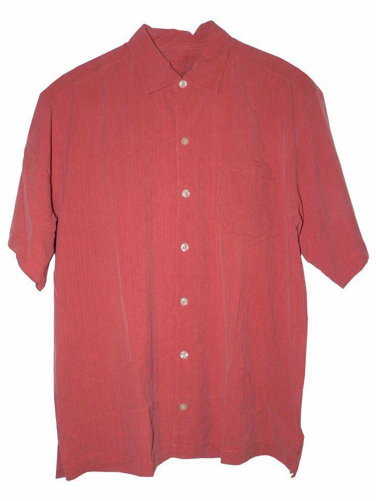 39 best images about tommy bahama solid color silk camp for Tommy bahama florida shirt