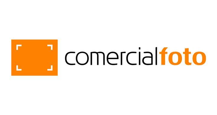 COCKTAIL · Projetos