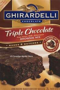 Google Image Result for http://i.ebayimg.com/t/Ghirardelli-Triple-Chocolate-Brownie-Mix-HUGE-7-5-Box-/14/!B1Z4Ypw!mk~%24(KGrHqZ,!jQE)pqshS3NBMeYVpsQ)g~~_35.JPG