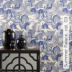 Orientalische Tapeten gesucht? Bei uns können Sie aus einem großen Sortiment auswählen und Ihre Orientalische Tapete online bestellen.