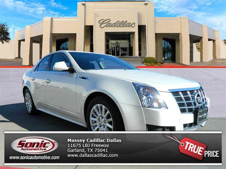 12 best specials images on pinterest dallas cadillac srx and