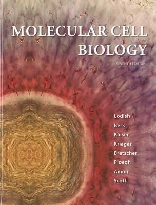 48 best textbook hixamstudies4uspot images on pinterest hixamstudies lodish molecular cell biology 7th fandeluxe Choice Image