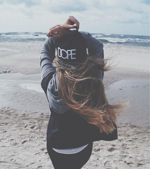 cabello foto