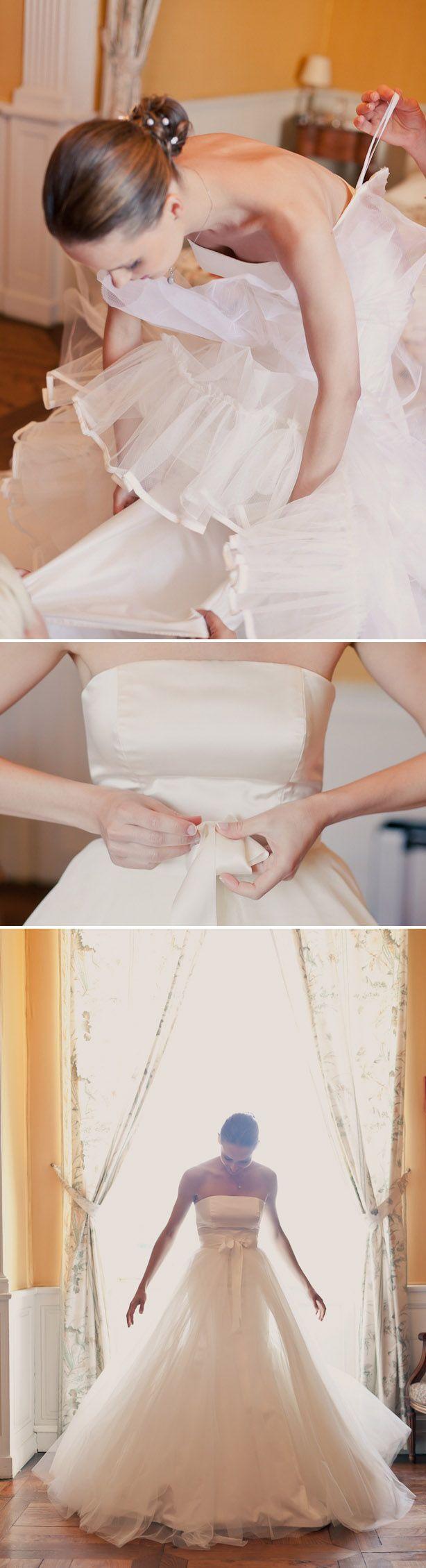tutu-inspired-wedding-dress-monique-lhuillier