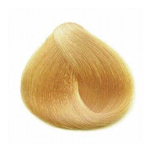 Herbatint Hair Color 8D - Light Golden Blonde - 4.5 fl. oz *** Want to know more, click on the image. #hairclip