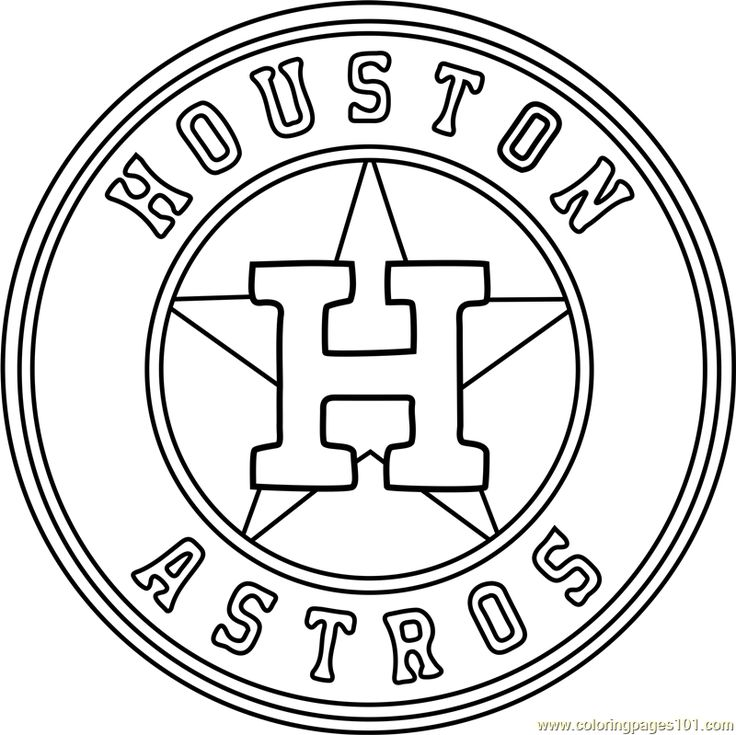 Houston black pages