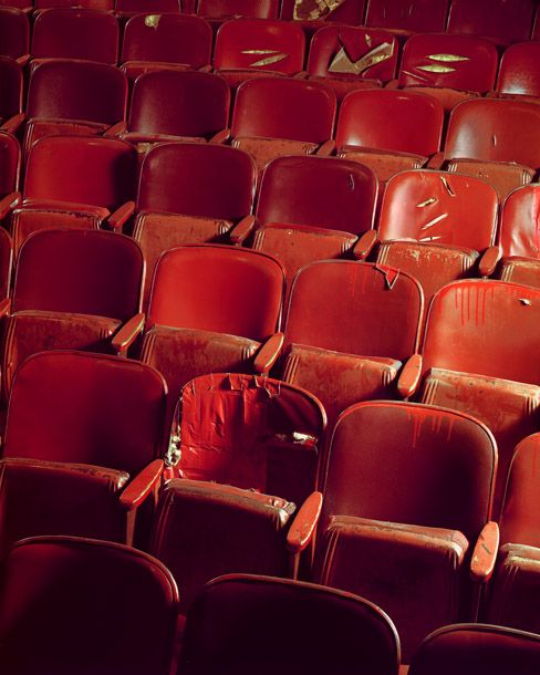 150 best theater chair images on pinterest theater seats chairs and cinema seats