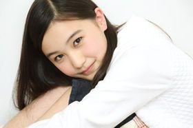 話題作ばかり!「アイムホーム」の美少女・山口まゆがブレイクしそう - NAVER まとめ