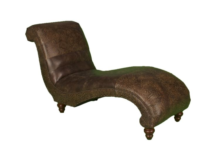 Leather Furniture Austin, Leather Creations Furniture , Factory Direct  Custom Made