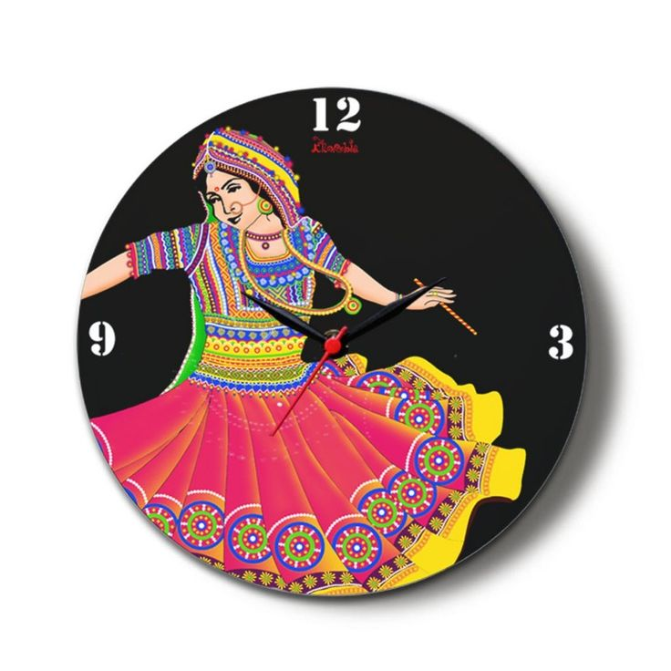 Buy ethnic wall clocks online chennai at best price. This clock is gorgeous, it's displayed on our fire and therefore the first factor you see once you walk into our den.  myiconichome wall clocks, Wall clocks, Online Shop, Best Price