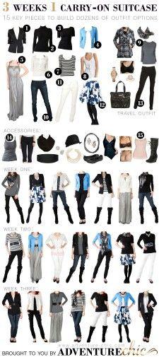 kuhles dress for success der begehbare kleiderschrank ist ein muss auflistung bild der acfdacebfbbe