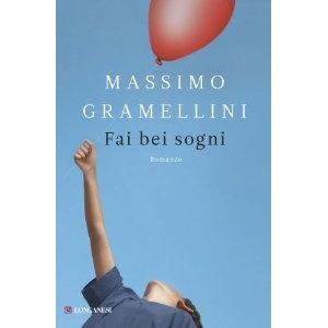 Fai bei sogni: Amazon.it: Massimo Gramellini: Libri