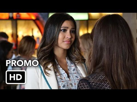 "Pretty Little Liars Season 6 Episode 14 ""New Guys, New Lies"" Promo (HD)"