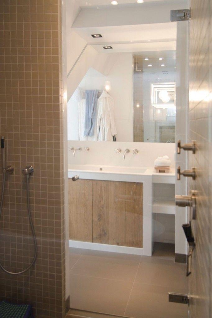 74 best bad images on Pinterest Bathroom, Bathrooms and Bath - team 7 küche gebraucht