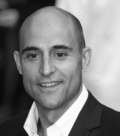 1000+ images about Mark Strong on Pinterest