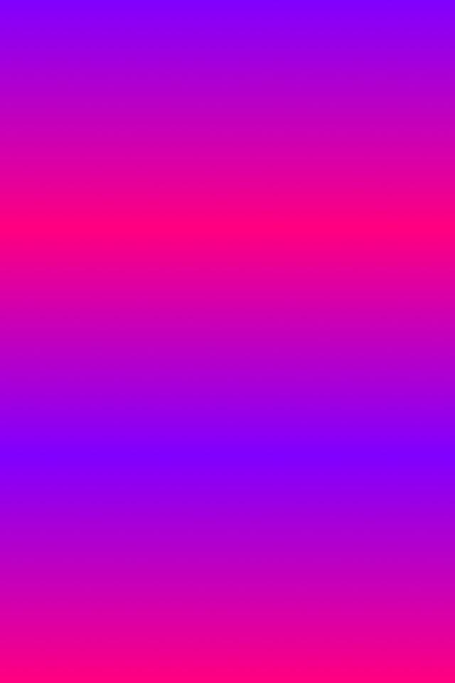 ombr pink purple blue wallpaper wallpaper pinterest blue wallpapers pink purple and wallpaper