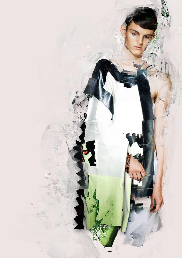 fashion magazi tucker takes - 565×800