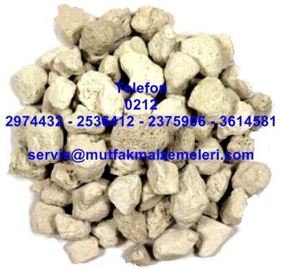 Lav Taşı DGIT:Endüstriyel ızgaralarda kullanılan lav taşı ızgara ile yapılabilecek tüm pişirme işlemleriniz kullanarak yiyeceklerin lezzetini arttırabilirsiniz - Doğalgazlı lpgli ızgara mangal için Lav Taşı satış telefonu 0212 2370749