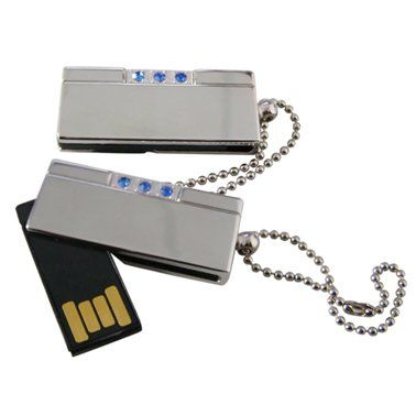 Camera USB Wedding Souvenir