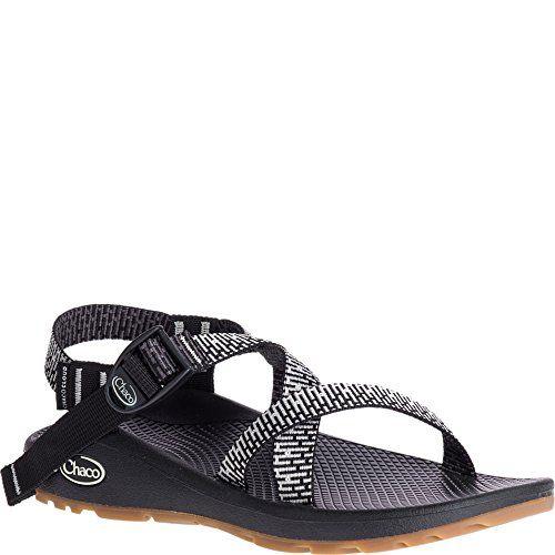 35a3288b518a  elegantshoegirl  peeptoeheels Must have Chaco Women s Zcloud Sport Sandal