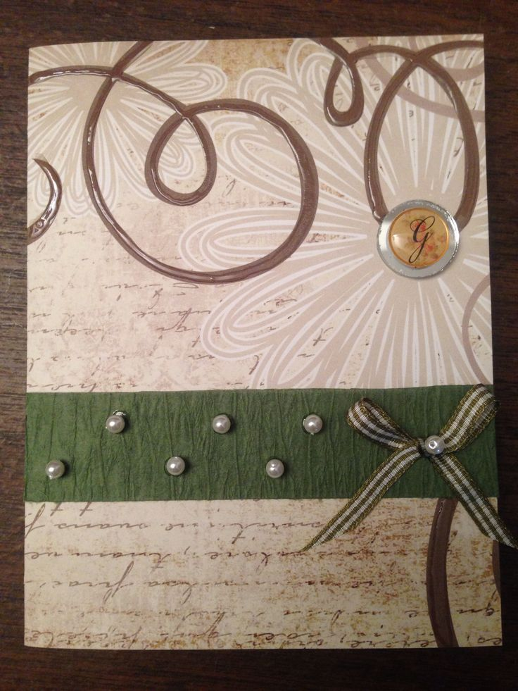 Wedding card Craft Ideas Pinterest