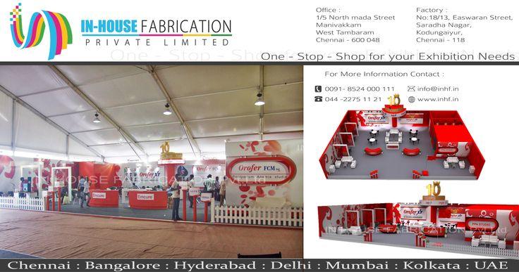 Exhibition Stall Rental In Chennai : Best ideas about exhibition stall design on pinterest