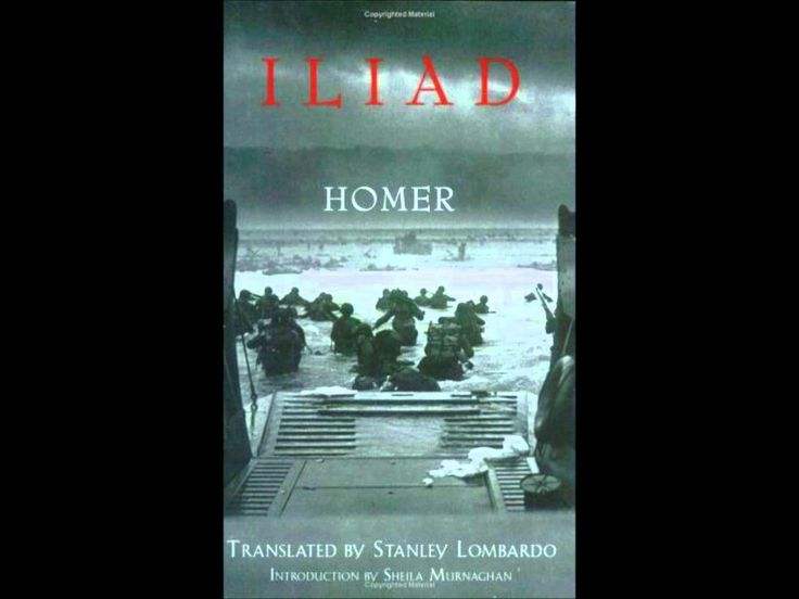 a characters analysis in homers the illiad The gods in the iliad of homer: character analysis 21 may, 2014 , by lily wilson in order to sum up the role or gods in the eternal masterpiece written by homer, one may use the bright remark of the character of shakespeare's king lear, which is the following as flies to wanton boys are we to the gods / they kill us for their.