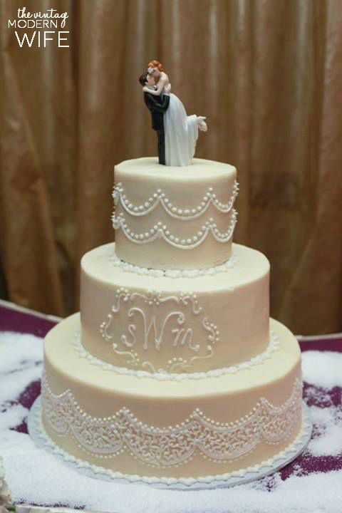 modern wedding cakes pinterest 2301 best images about wedding cake modern 3 on 17486