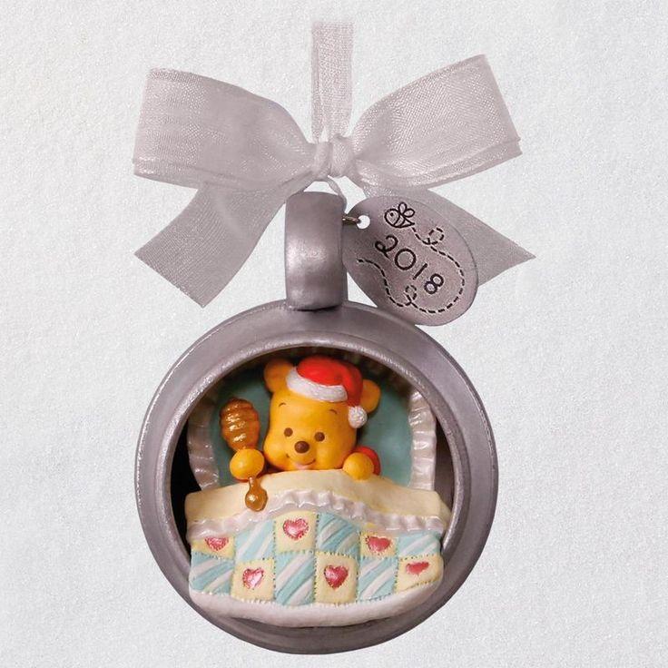 Philadelphia Eagles Christmas Ornaments