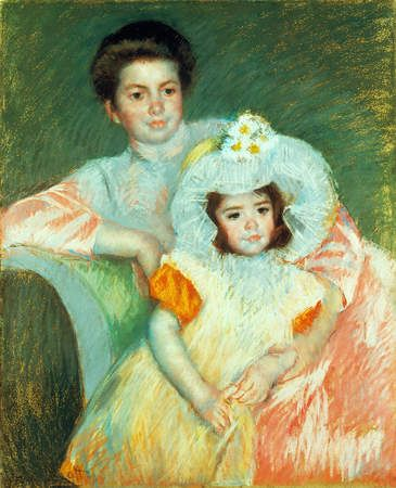 mary cassatt essay Free essays & term papers - mary cassatt, art we are dedicated to helping students with their everyday college needs if you have.