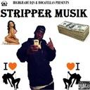 GUCCI MANE,2CHAINZ,T-RONE,LOS,JUICY J,LUDACRIS,CHRIS BROWN,TANK,WAKA FLOCKA,DORROUGH,SHAWTY LO, - In Da Streetz With Dj Gezza Vol 42 Stripper Musik Hosted by DJ GEZZA - Free Mixtape Download or Stream it
