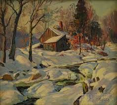 Image result for sugar shack paintings