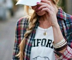 Casual outfit ***