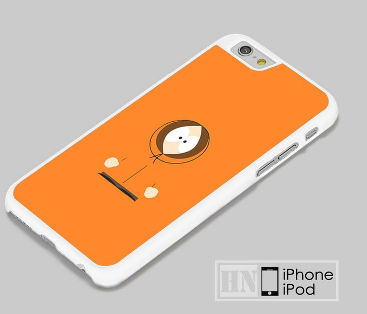 Kenny South Park iPhone iPod Cases, Samsung Cases, HTC one Cases, LG Cases