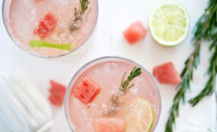 7x Alcoholvrije cocktails: ideaal voor zwangere vrouwen