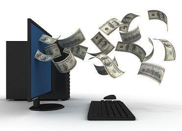 Apply For Cash Loans Online By Following Few Needful Steps : shorttermloansark..