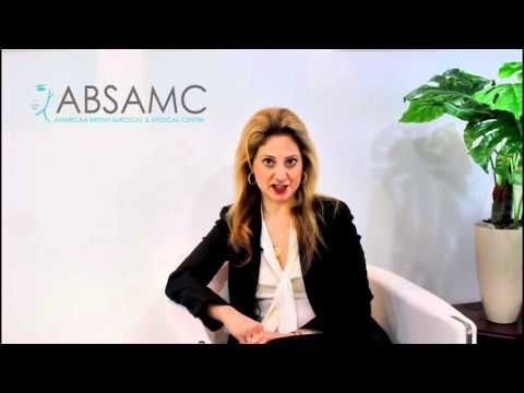 American Board Certified Plastic Surgeon Dr Maria Lo Tempio explains the injectable FaceLift Procedure. You can book a consultation with her by calling us ...