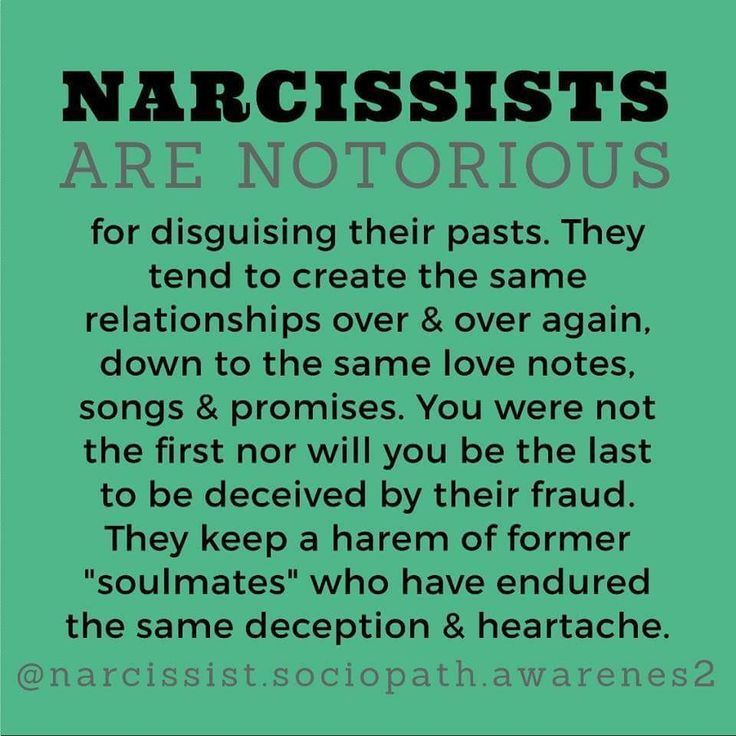 Narcissistic Quotes Narcissist Quotes Toxic People Quotes