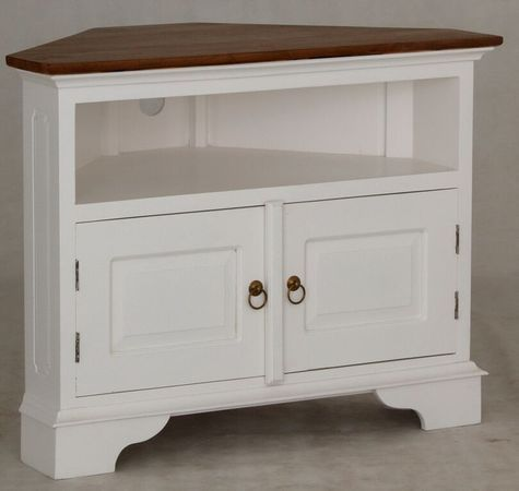 1000 ideas about corner tv on pinterest tv stands corner tv unit and corner tv cabinets. Black Bedroom Furniture Sets. Home Design Ideas