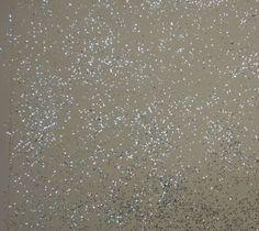 tinteggiatura pareti con glitter - Cerca con Google