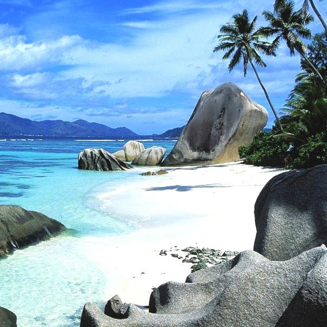 Beautiful escape awaits…. #tropical #holiday
