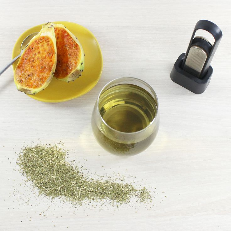 Notre Maté Vert bio nous offre son énergie dès le petit déjeuner pour une journée sans coups de fatigue. #Tea #Maté #Energie