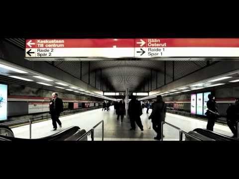 ▶ Helsinki (Official Video) - YouTube