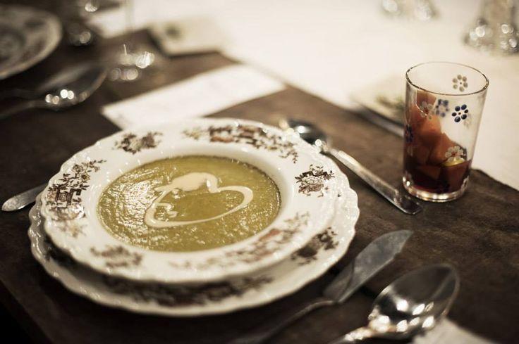 soup <3