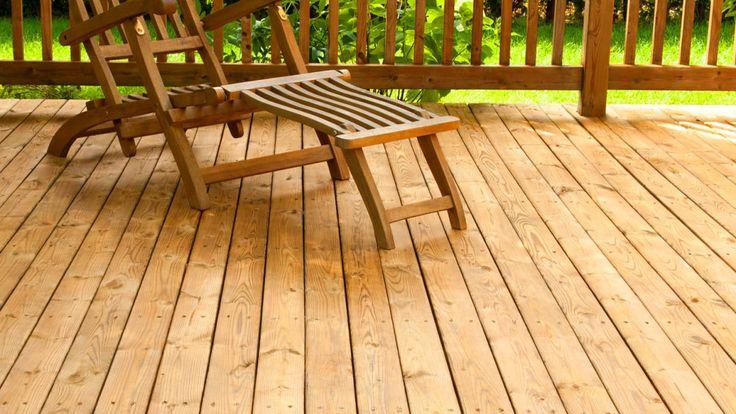 Techniseal Pin: Le Protecteur pour bois sans entretien est spécialement conçu pour embellir et prolonger la vie du bois traité en usine. Composé d'huile de lin stabilisée et de pigments nanocristallins, il procure un fini mat translucide. Le Protecteur sans entretien prévient la détérioration causée par le soleil, les moisissures, les pluies acides et les cycles de gel-dégel. À base d'eau et à faible teneur en COV, il ne dégage pas de vapeurs désagréables, et il est respectueux d...