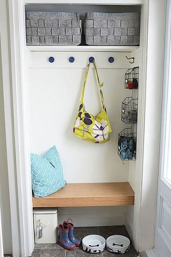 Best 25 Drop Zone Ideas On Pinterest Mudroom Mudd Room