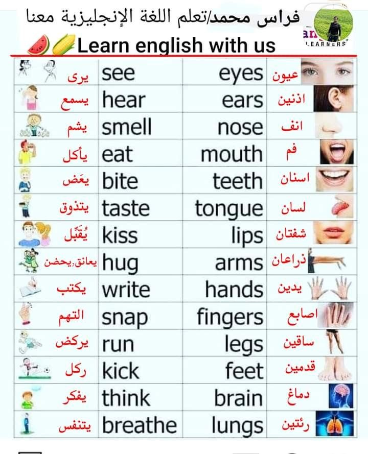 Pin By Isabella Cullen On لغة انجليزية English Language Learning Grammar Learn English Learn English Vocabulary