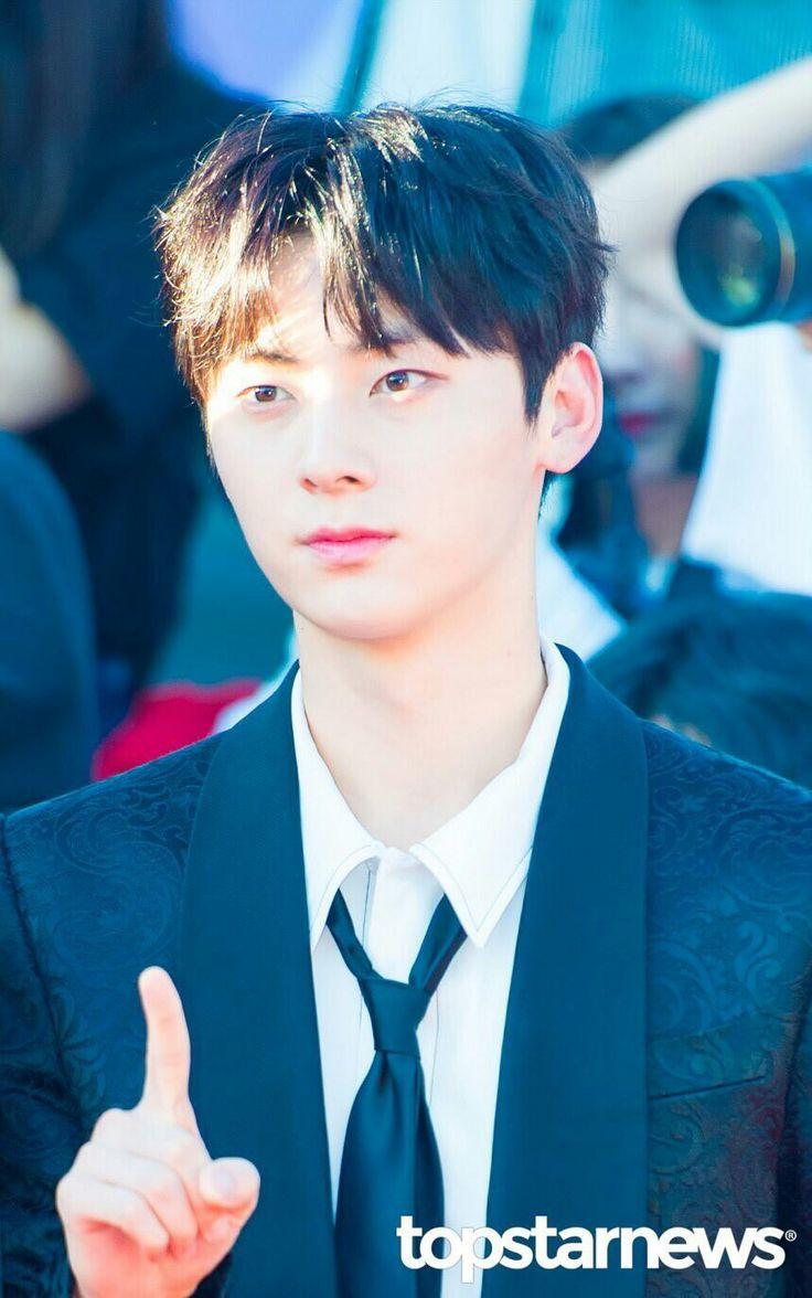 민현 MinHyun 黃旼泫 황민현 Hwang Min Hyun(畫像あり)